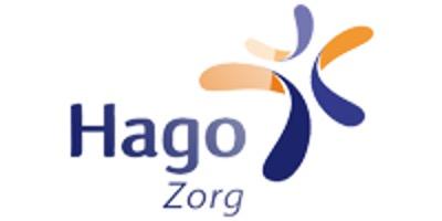 Hago_Zorg