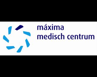Maxima_Medisch_Centrum