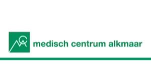Medisch_Centrum_Alkmaar
