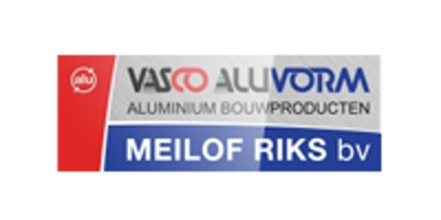 Meilof_Riks