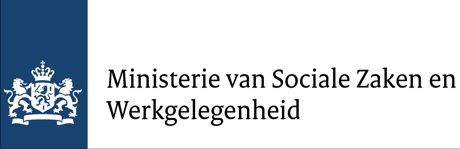 Ministerie_van_Sociale_Zaken_en_Werkgelegenheid