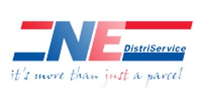 NE_Distriservice