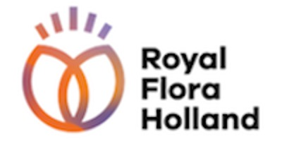 Royal-Flora-Holland