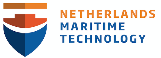 netherlands maritime technology